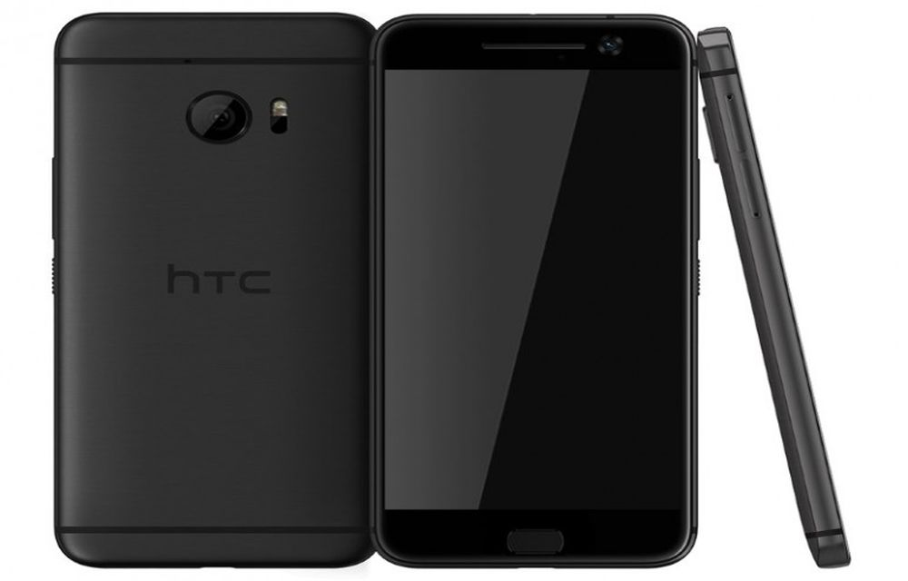 HTC M10 Rumours and Details