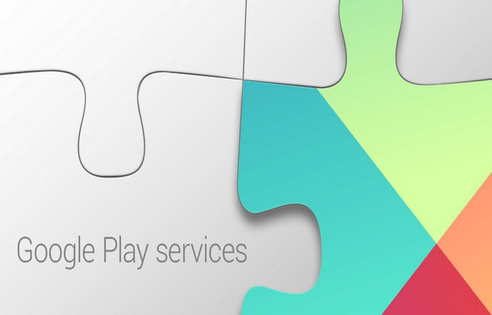 How To Install Google Play Services