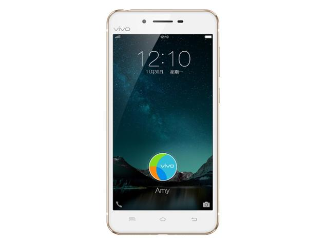 Vivo X6S Plus Specs, Price, Opinions, Pros and Cons