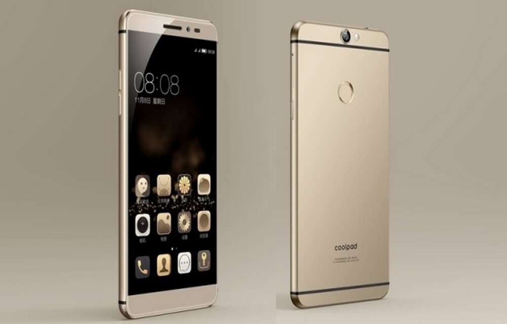 Coolpad Max Specs, Price, Release, Opinions, Pros and Cons