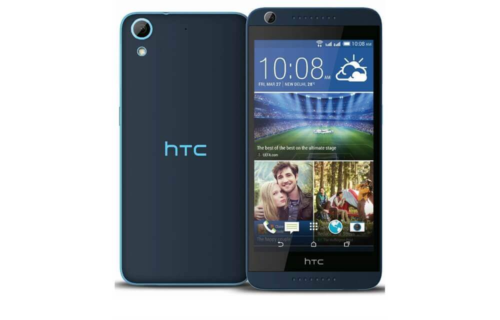 HTC Desire 628 Dual SIM 2016 Specs, Price, Release, Review, Camera, Pros and Cons