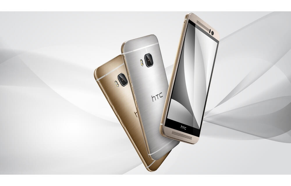 HTC One M9 Prime Camera Specs, Price, Release, Opinions, Pros and Cons