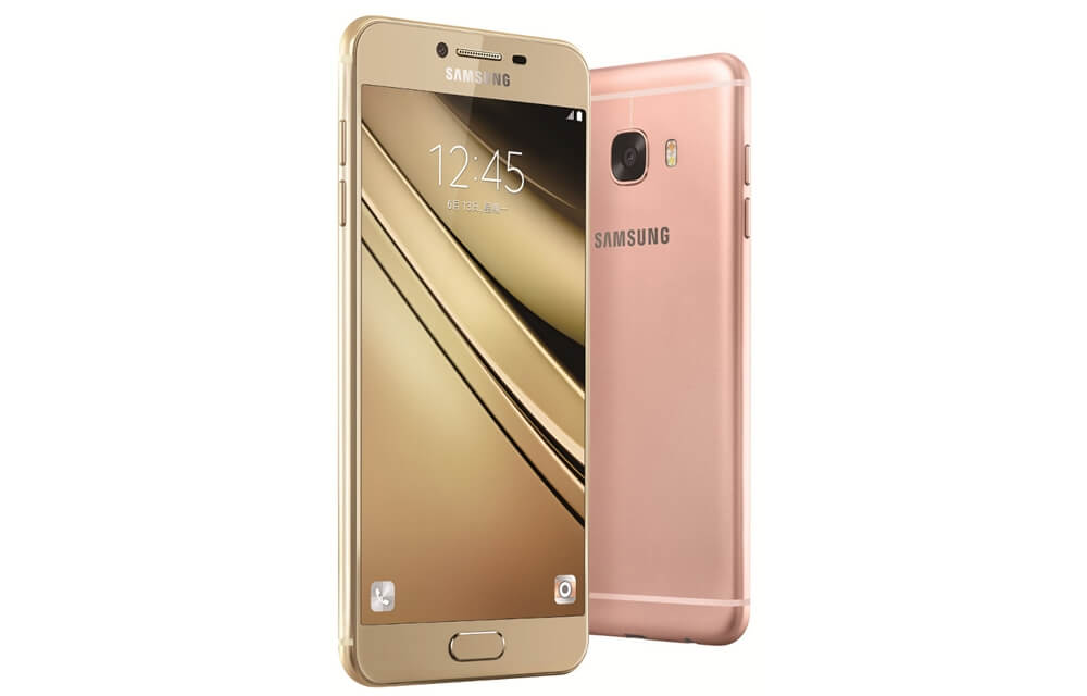 Samsung Galaxy C7 Specs, Price, Release, Review, Camera, Features, Pros and Cons