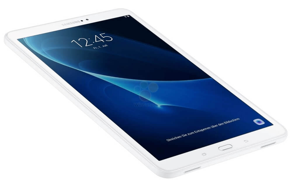 samsung galaxy tab a10 1 specs price release opinions pros and