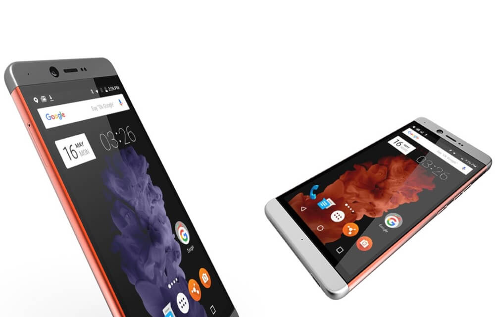 Smartron t.phone Specs, Price, Release, Opinions, Pros and Cons
