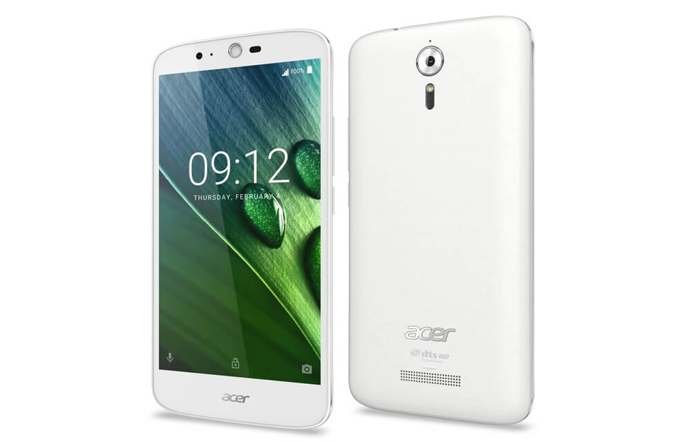 Acer Liquid Zest Plus Specs, Price, Release, Review, Camera, Features, Pros and Cons