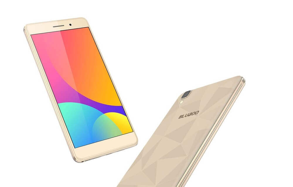 Bluboo Maya (Max) Specs, Price, Release, Review, Camera, Features, Pros and Cons