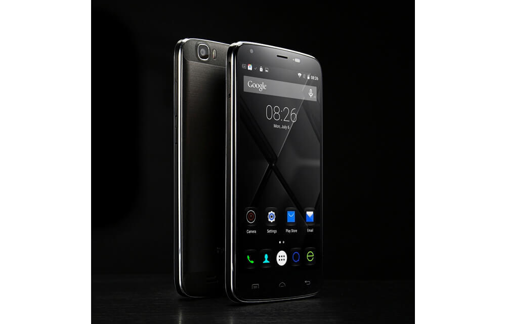 Doogee T6 Pro Specs, Price, Release, Review, Camera, Features, Pros and Cons