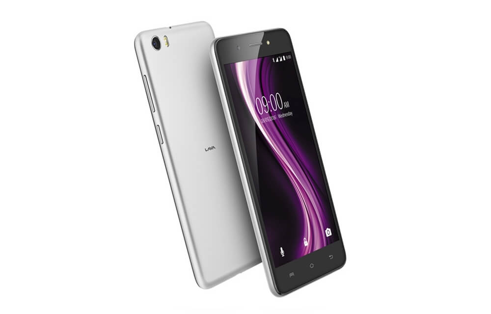 Lava X 81 Specs, Price, Release, Review, Camera, Features, Pros and Cons
