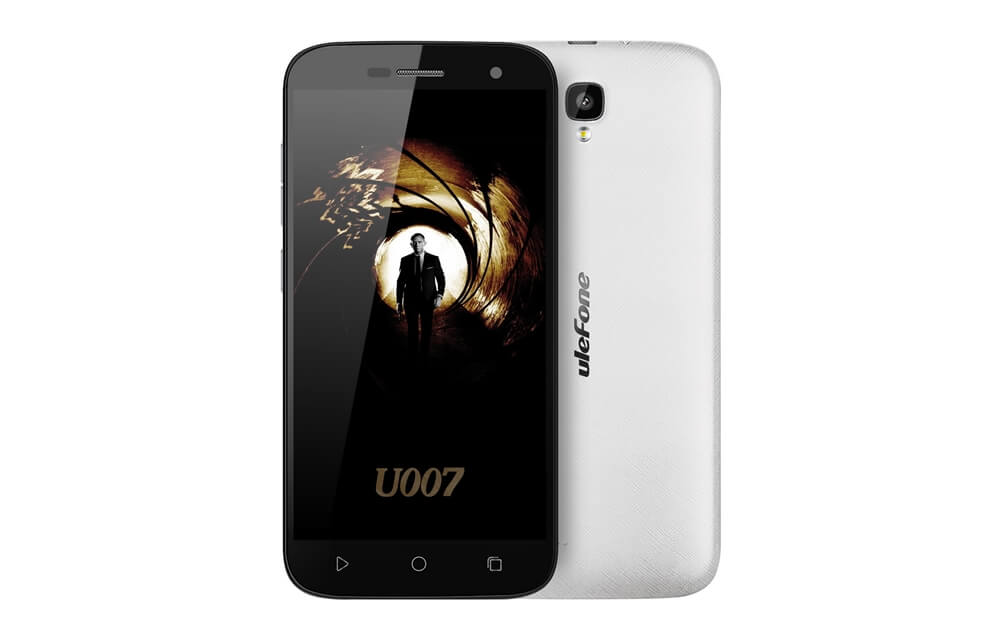 Ulefone 007 Smartphone Specs, Price, Release, Review, Camera, Features, Pros and Cons