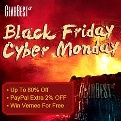 blackfriday-deals-by-gearbest