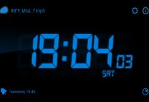 Here's What You Need To Know About - My Alarm Clock