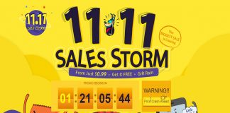 11-11-sales-storm-is-coming-on-gearbest
