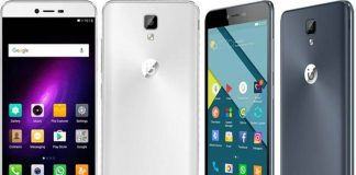 Gionee P7 pioneer Specs, Price, Release, Review, Camera, Features, Pros and Cons
