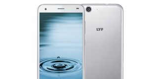 Lyf Water 3 Specs, Price, Release, Review, Camera, Features, Pros and Cons