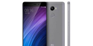 Xiaomi Redmi 4 Specs, Price, Release, Review, Camera, Features, Pros and Cons