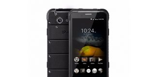 Ulefone Armor Specs, Price, Release, Review, Camera, Features, Pros and Cons