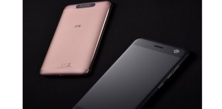 ZTE Blade V8 Specs, Price, Release, Review, Camera, Features, Pros and Cons