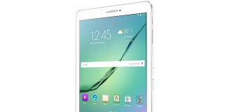 Samsung Galaxy Tab S3 9.7 Specs, Price, Release, Review, Camera, Features, Pros and Cons