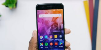 OnePlus 5 Quick Review, Specifications and Opinions
