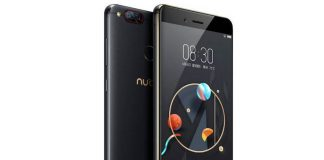 ZTE Nubia Z17 Specs, Price, Release, Review, Camera, Features, Pros and Cons