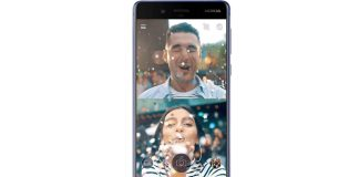 Nokia 8 Specs, Price, Release, Review, Camera, Features, Pros and Cons
