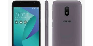Asus Zenfone V Live Specs, Price, Release, Review, Camera, Features, Pros and Cons