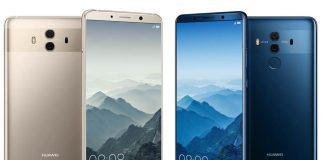 Huawei Mate 10 Specs, Price, Release, Review, Camera, Features, Pros and Cons
