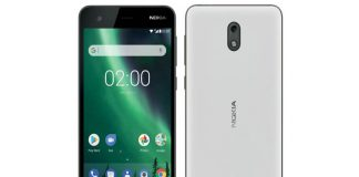 Nokia 2 Specs, Price, Release, Review, Camera, Features, Pros and Cons