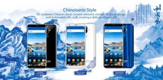 Oukitel K5 Specs, Price, Release, Review, Camera, Features, Pros and Cons