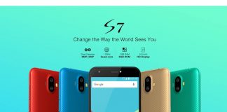 Ulefone S7 Specs, Price, Release, Review, Camera, Features, Pros and Cons