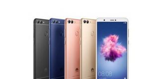 Huawei Enjoy 7S Specs, Price, Release, Review, Camera, Features, Pros and Cons