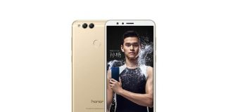 Huawei Honor 7X Specs, Price, Release, Review, Camera, Features, Pros and Cons