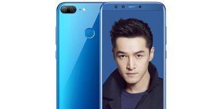 Huawei Honor 9 Lite Specs, Price, Release, Review, Camera, Features, Pros and Cons
