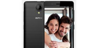 Intex Aqua Lions N1 Specs, Price, Release, Review, Camera, Features, Pros and Cons