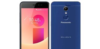 Panasonic Eluga I9 Specs, Price, Release, Review, Camera, Features, Pros and Cons