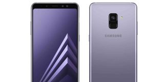 Samsung Galaxy A8 (2018) Specs, Price, Release, Review, Camera, Features, Pros and Cons
