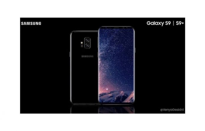 Samsung Galaxy S9 and S9+Specs, Price, Release, Review, Camera, Features, Pros and Cons