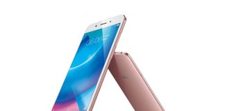 Vivo Y66i Specs, Price, Release, Review, Camera, Features, Pros and Cons