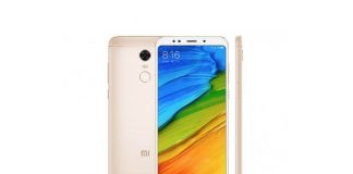 Xiaomi Redmi 5 Plus Specs, Price, Release, Review, Camera, Features, Pros and Cons