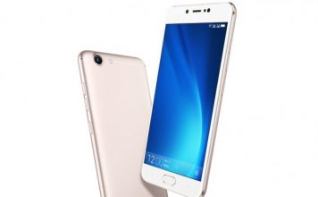 Gionee S10 Lite Specs, Price, Release, Review, Camera, Features, Pros and Cons