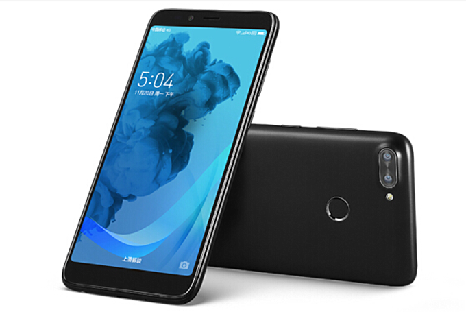 Lenovo K320t Specs, Price, Release, Review, Camera, Features, Pros and Cons