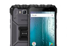 Ulefone Armor 2S Specs, Price, Release, Review, Camera, Features, Pros and Cons