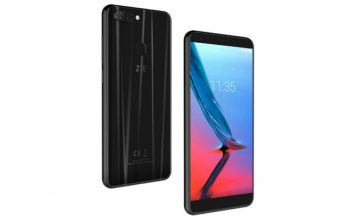 ZTE Blade V9 Specs, Price, Release, Review, Camera, Features, Pros and Cons