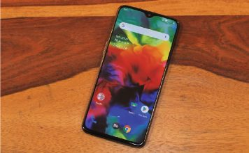 Oneplus 6t First Review